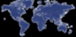 PortaCheck worldwide distribution