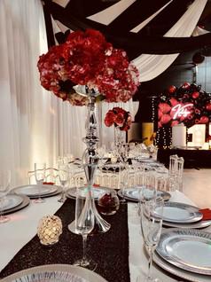event venue for events in miami