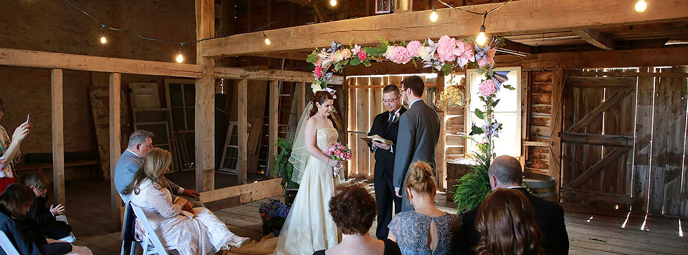 How-to-do-a-Micro-Wedding