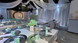 banquet hall for weddings in kendall miami