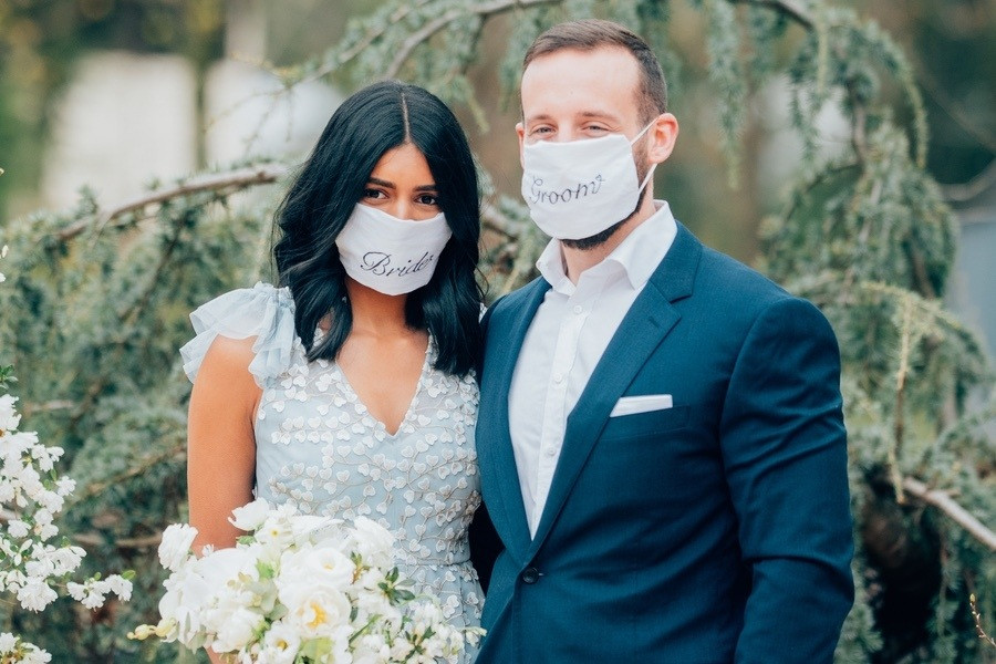 Wedding-in-times-of-quarantine