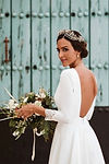 boda-rocio-osorno-tiara-vestido-novia-kT