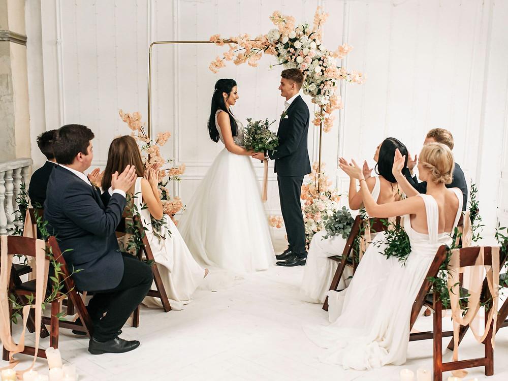 Decoration-for-Micro-Wedding