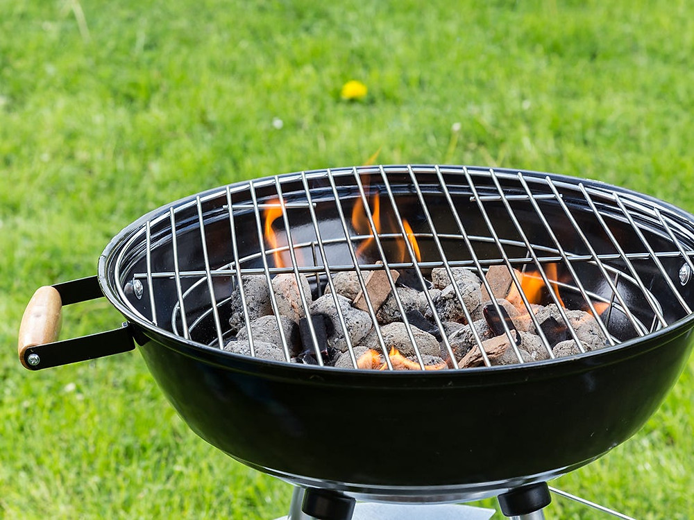 How to make the best barbecues in miami