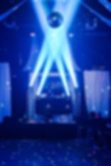 dj-lights-show