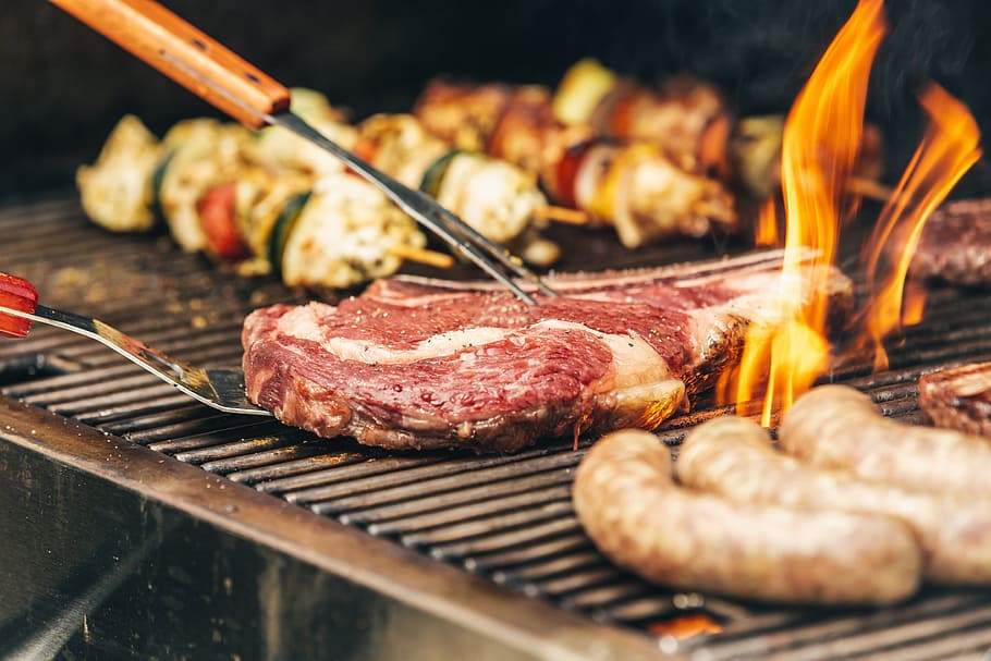 where to buy quality meat in miami