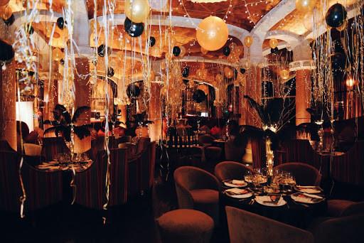 decoracion-tematica-años-20-gatsby