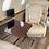 Thumbnail: 2002 Cessna Citation Excel