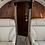 Thumbnail: 2006 Hawker 800XP