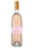 BTE-ROYAL-BONTEMPS-ROSE-ROMANTIC.png