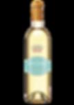 BTE-ROYAL-BONTEMPS-SAUVIGNON-BLANC.png