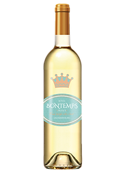 BTE-ROYAL-BONTEMPS-SAUVIGNON-BLANC.png