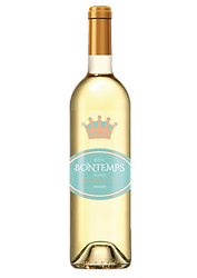 BTE-ROYAL-BONTEMPS-VIOGNIER.png
