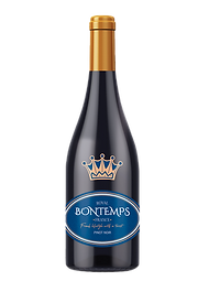 BTE-ROYAL-BONTEMPS-PINOT-NOIR.png
