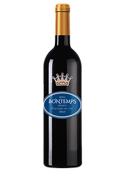BTE-ROYAL-BONTEMPS-MERLOT.png