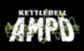 kettlebell_1.jpg