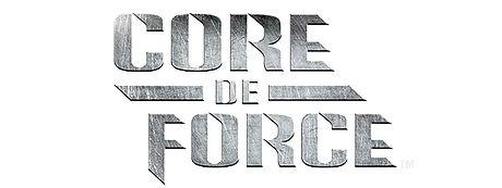 core-de-force-img2.jpg