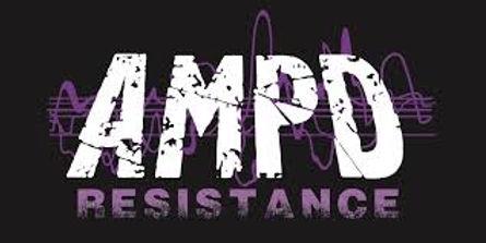 ampd-resistance.jpg