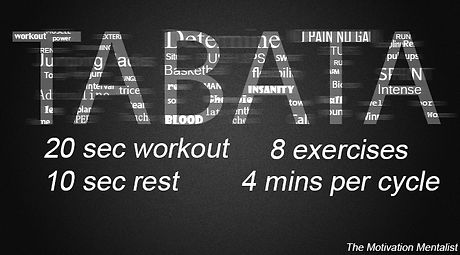 tabata-workout-featured-image.jpg
