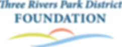 TRPD_Foundation_logo_color (1).jpg
