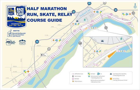 RBC HM Course Map 2019.jpg