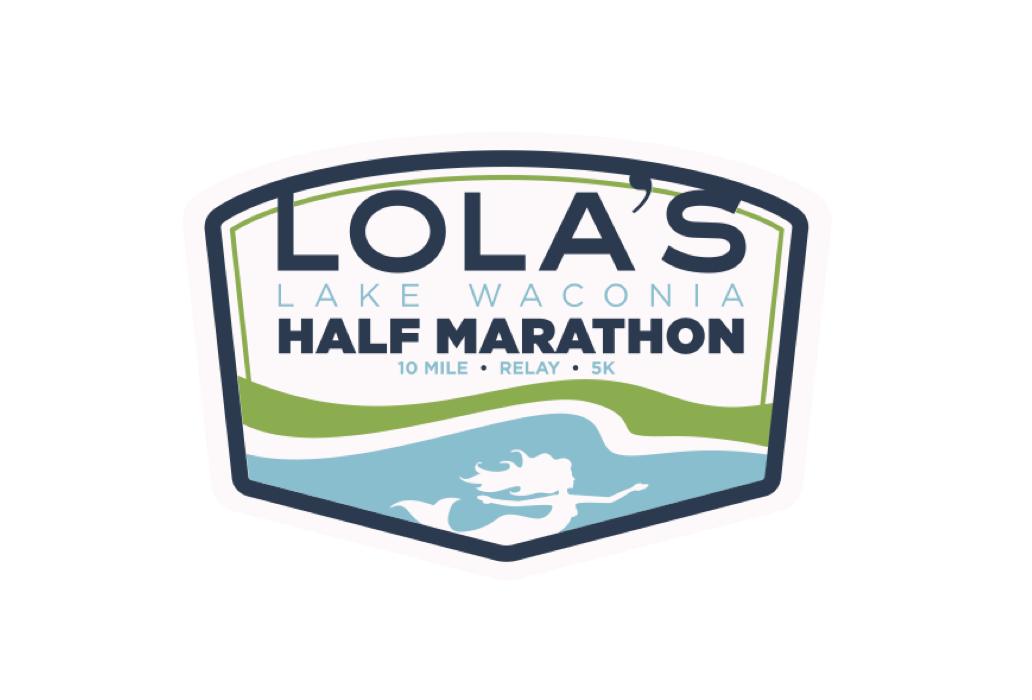 Lake Waconia Half   FAQ
