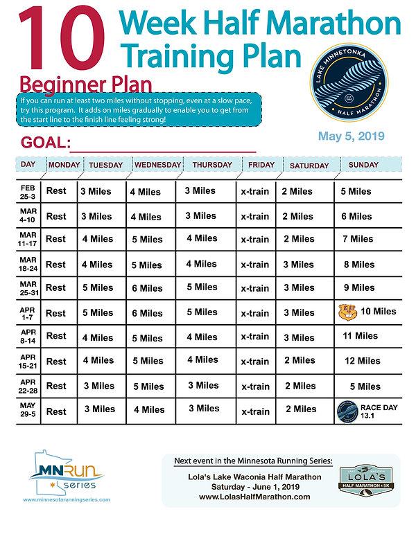 Half Training Plan.jpg