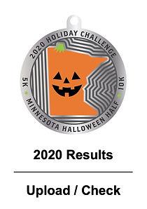 Halloween Results.jpg