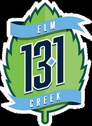 ElmCreek 13.1.png