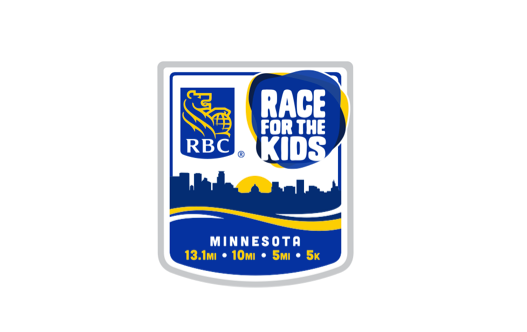 RBC Race For The Kids St  Paul | Minnesota Half Marathon