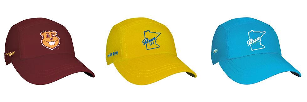 Series Hats.jpg