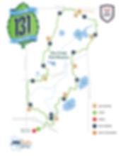 ElmCreekHalf Map.jpg
