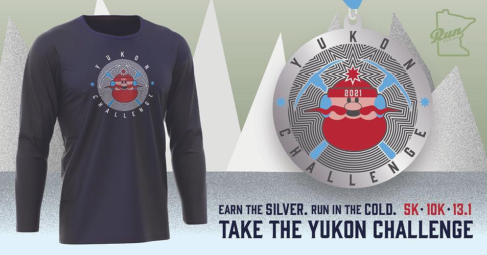 Yukon Promo.jpg