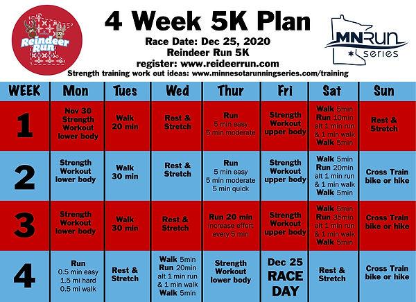 RR 5K Plan.jpg