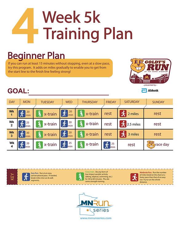 5K Plan.jpg