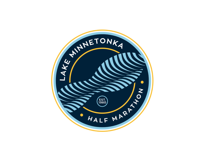 Lake Minnetonka Half | Event Day Info