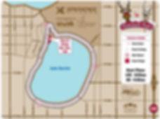 Reindeer Run Map.jpg