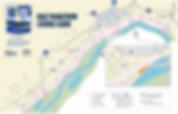 rbc map.png