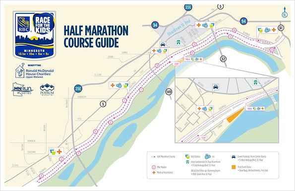 RBC HM Course Map 2021.jpg