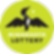 MN Lottery logo_green circle.png