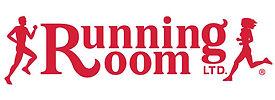 running20room.jpg