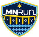 MNRUN Relay_2x.png