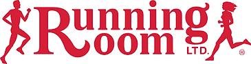 Running room logo.png