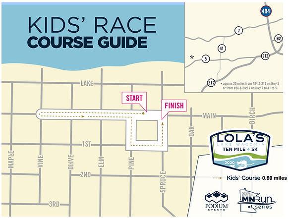 Lolas kids race.jpg