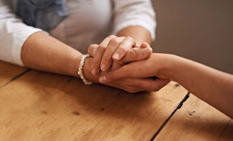 holding-hands-perfect-care-e159676132094