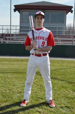 2014_JHS_Baseball (5).JPG