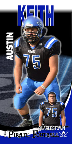 75-Austin Keith