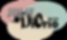 Julie DiOrio logo .com copy.png