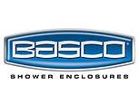 Bosco-Logo.jpeg