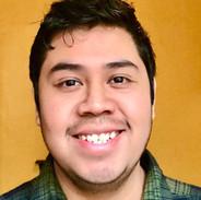 Arturo | Spanish | Art & Sociology, LA Trade Technical College